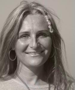 Arjana Claudia Brunschwiller